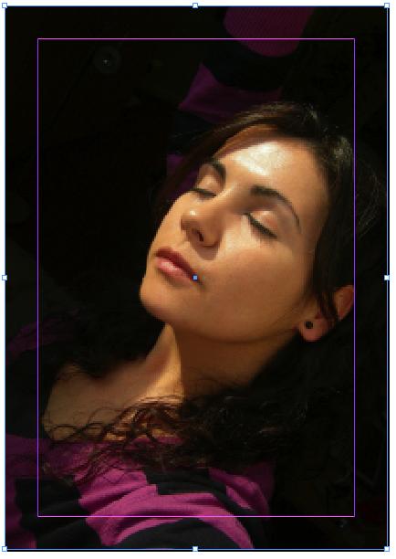 imagen-7.png