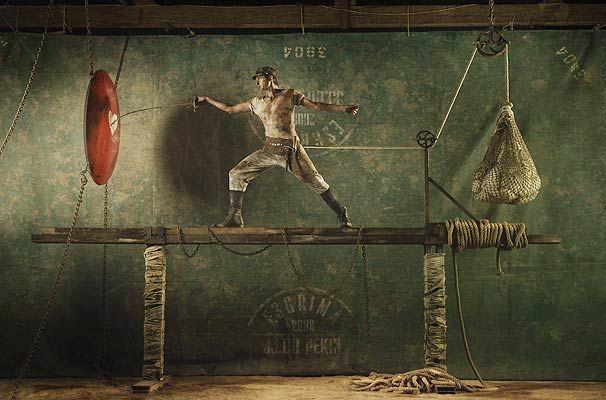 olympics006.jpg