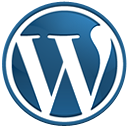 wordpress-icon-128.png
