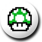 chapa_juegos-150x150