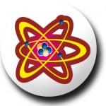 chapa_ciencia