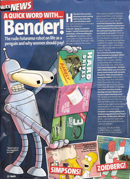 portada-bender1