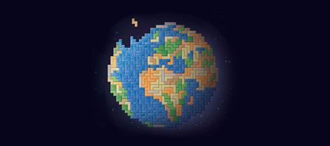 tetris_world
