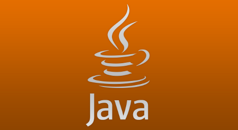 di-logo-java-orange