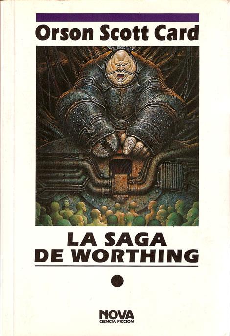 la_saga_de_worthing