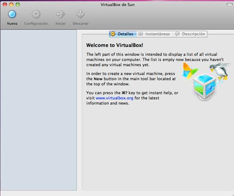 Captura-de-pantalla-2009-10-01-a-las-02.57.53