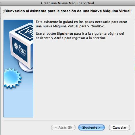 Captura-de-pantalla-2009-10-01-a-las-02.58.12