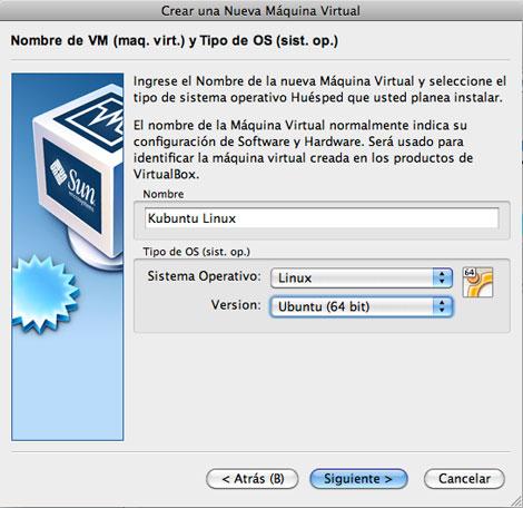 Captura-de-pantalla-2009-10-01-a-las-02.58.57