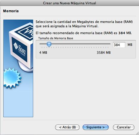 Captura-de-pantalla-2009-10-01-a-las-02.59.13