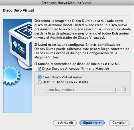 Captura-de-pantalla-2009-10-01-a-las-03.01.27