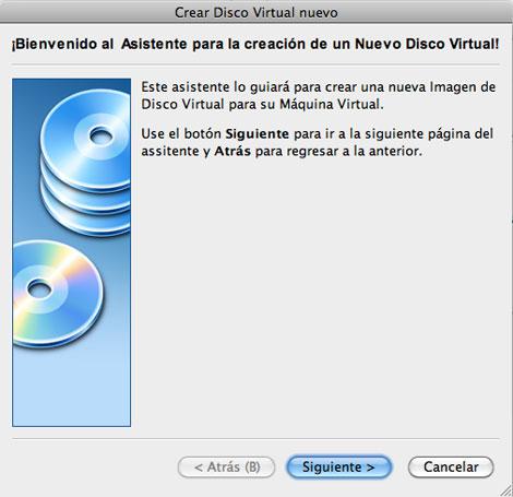 Captura-de-pantalla-2009-10-01-a-las-03.01.50