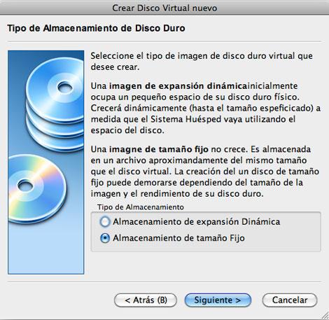 Captura-de-pantalla-2009-10-01-a-las-03.02.28