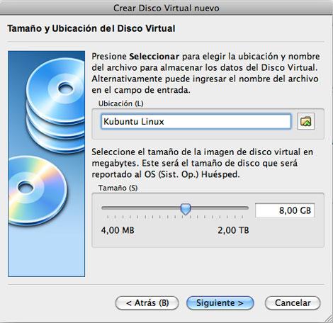 Captura-de-pantalla-2009-10-01-a-las-03.03.34