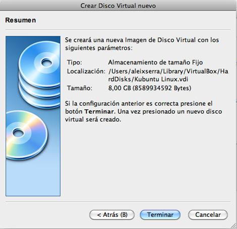 Captura-de-pantalla-2009-10-01-a-las-03.04.03