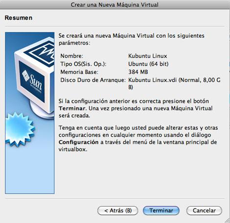 Captura-de-pantalla-2009-10-01-a-las-03.07.14