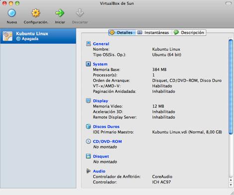 Captura-de-pantalla-2009-10-01-a-las-03.08.16
