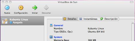 Captura-de-pantalla-2009-10-01-a-las-03.11.40