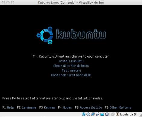 Captura-de-pantalla-2009-10-01-a-las-03.50.13