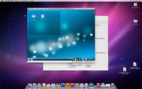 Captura-de-pantalla-2009-10-01-a-las-04.36.13