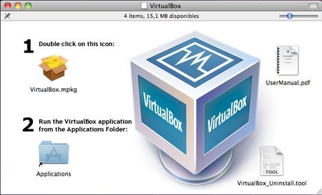 install-vb