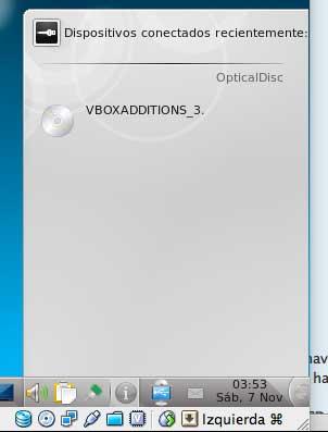 virtualbox_macosx_kubuntu_2