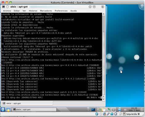 virtualbox_macosx_kubuntu_3