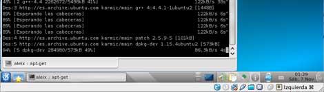 virtualbox_macosx_kubuntu_4