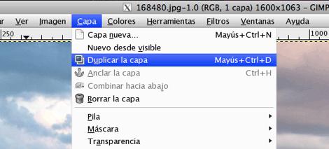 Efecto_maqueta_Gimp_2