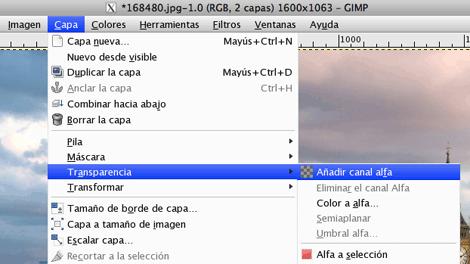Efecto_maqueta_Gimp_3