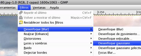 Efecto_maqueta_Gimp_4