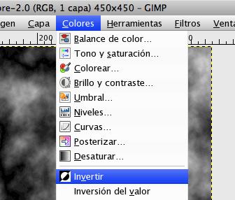 Rayos-en-Gimp-11