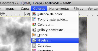 Rayos-en-Gimp-12