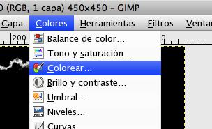 Rayos-en-Gimp-14