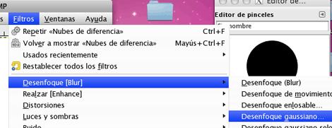Rayos-en-Gimp-7