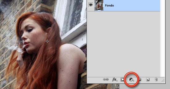 envejecer-foto-photoshop-2