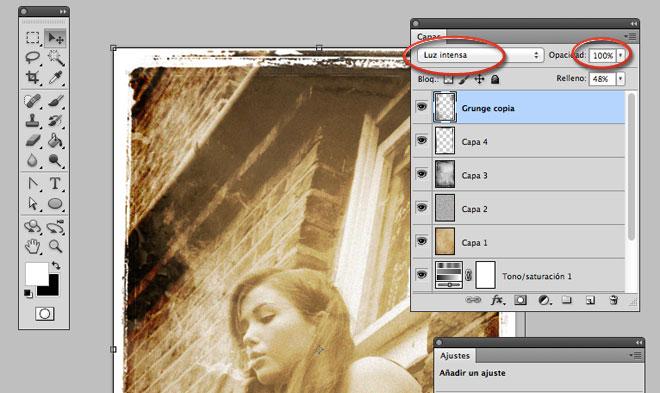 envejecer-foto-photoshop-22