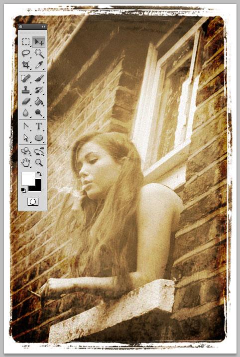 envejecer-foto-photoshop-23