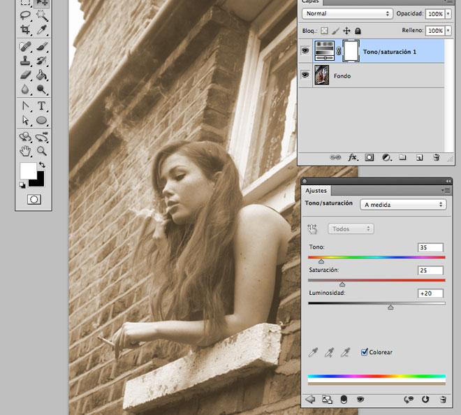 envejecer-foto-photoshop-4