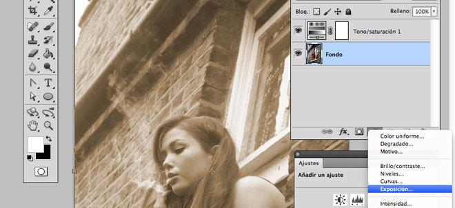 envejecer-foto-photoshop-5