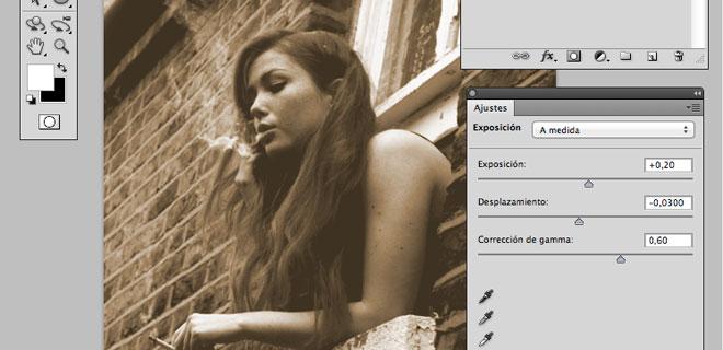 envejecer-foto-photoshop-6