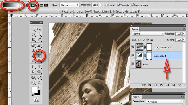 envejecer-foto-photoshop-7