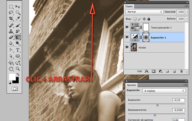 envejecer-foto-photoshop-8