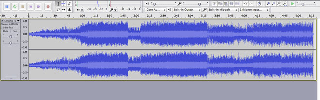 volumen-cancion-audacity-1