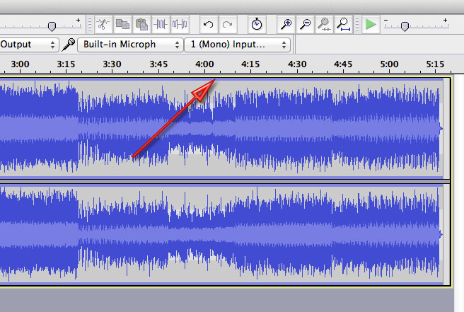 volumen-cancion-audacity-3