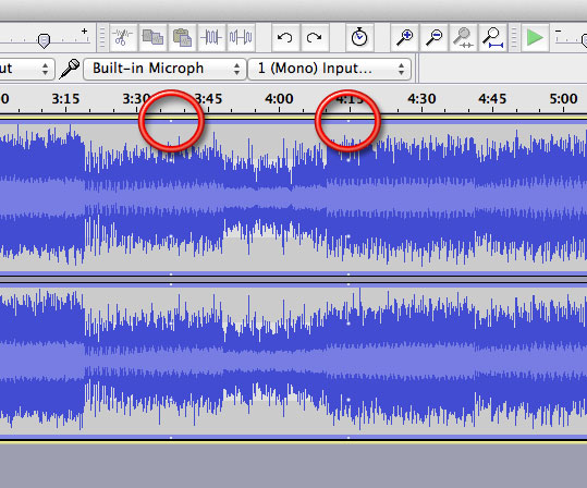 volumen-cancion-audacity-5