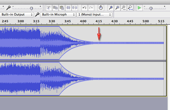 volumen-cancion-audacity-6
