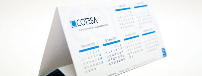 calendario-mesa-sencillo