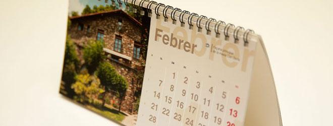 calendario-mesa